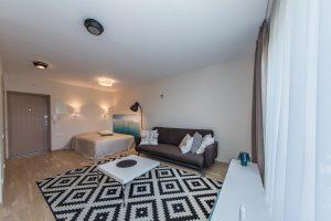 profesionalus-interjero-fotografai-fotografuojame-nekilnojama-turta-butus-apartamentus-viesbucius