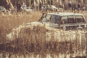 fotografai-renginiui-automobiliu-sporto-fotografavimas