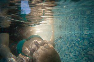 fotografuoja-po-vandeniu-spa-procedura-fotografavimo-paslaugos