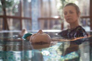 fotografuojame-reklamines-fotosesijas-vandens-terapija-watsu-fotografas-palangoje