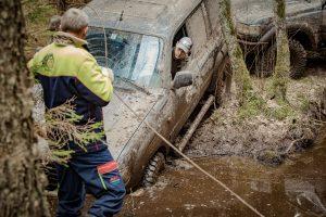 renginiu-fotografas-vaizdo-medziaqgos-montavimas-automobiliu-sport-fotografas