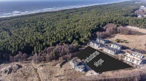 sklypus-fotografuoja-dronu-is-oro-gali-nufotografuoti-is-aukstai-drono-paslaugos