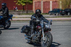 f360-lt-fotografas-renginiui-fotografuojame-sventes-motociklininku-sezono-atidarymas