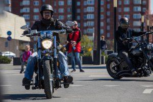 f360-lt-fotografuoja-renginius-profesionalius-auto-moto-sporto-fotografas