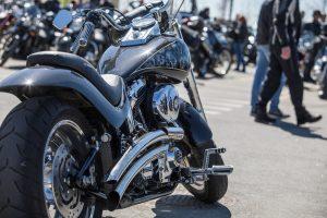 f360-lt-motociklu-sventes-nuotraukos-fotografuoja-renginius