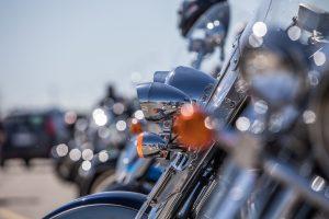 f360-lt-renginiu-fotografu-paslauga-nuotraukos-eileje-sustatyti-motociklai
