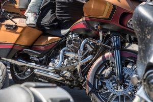 f360-lt-renginiu-nuotraukos-fotografavimo-paslaugos-bike-sezono-atidarymas
