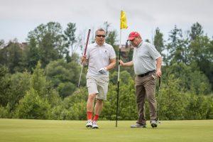 foto-paslaugos-renginiam-fotografuoja-sporto-renginius-zaidzia-golfa