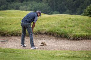 foto-paslaugos-renginiams-golfo-zaidejas-musa-kamuoliuka-is-smelio