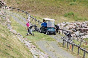 fotografuoja-ivairius-renginius-verslo-renginiai-sporto-renginiu-fotografavimas-golfo-turnyras