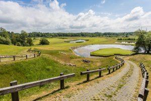 fotografuoja-renginius-renginiu-fotografu-paslaugos-kelias-vedanti-i-golfo-aikstyna