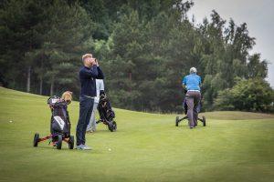 fotografuoja-renginius-sporto-sventciu-fotografai-konferencijos-golfo-turnyras_