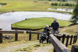 renginiu-fotografas-verslo-konferenciju-fotografavimas-nuotraukos-is-renginiu-golfo-turnyras_