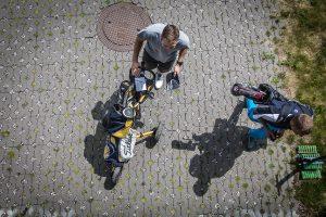 renginiu-fotografas-foto-video-paslaugos-renginiam