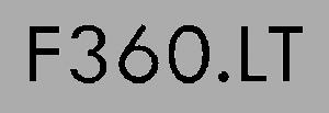 logasf360