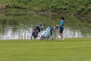 renginiu-fotografai-palangoje-klaipedoje-nuotrauka-is-golfo-turnyro