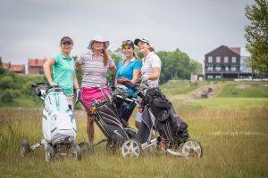 renginiu-fotografas-profesionalus-verslo-renginiu-fotografavimas-golfo-turnyroas-merginu-komanda