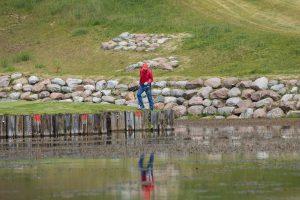 renginiu-fotografas-verslo-renginiu-fotografavimas-fotografuoja-kenferencijas-golfo-turnyras