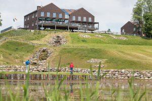 renginiu-fotografavimas-golfo-turnyras-verslo-renginiu-foto-paslaugos