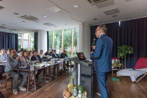 seminaru-fotografavimas-3t4a9815