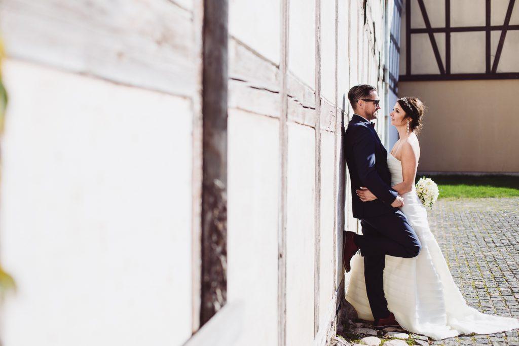 fotografuoja-vestuves-3t4a2961