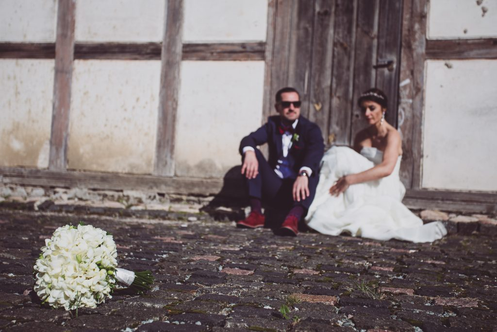 fotografuoja-vestuves-3t4a2986