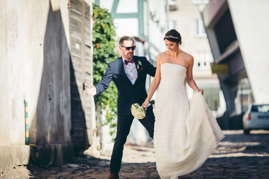 nebrangus-vestuviu-fotografai-3t4a3099