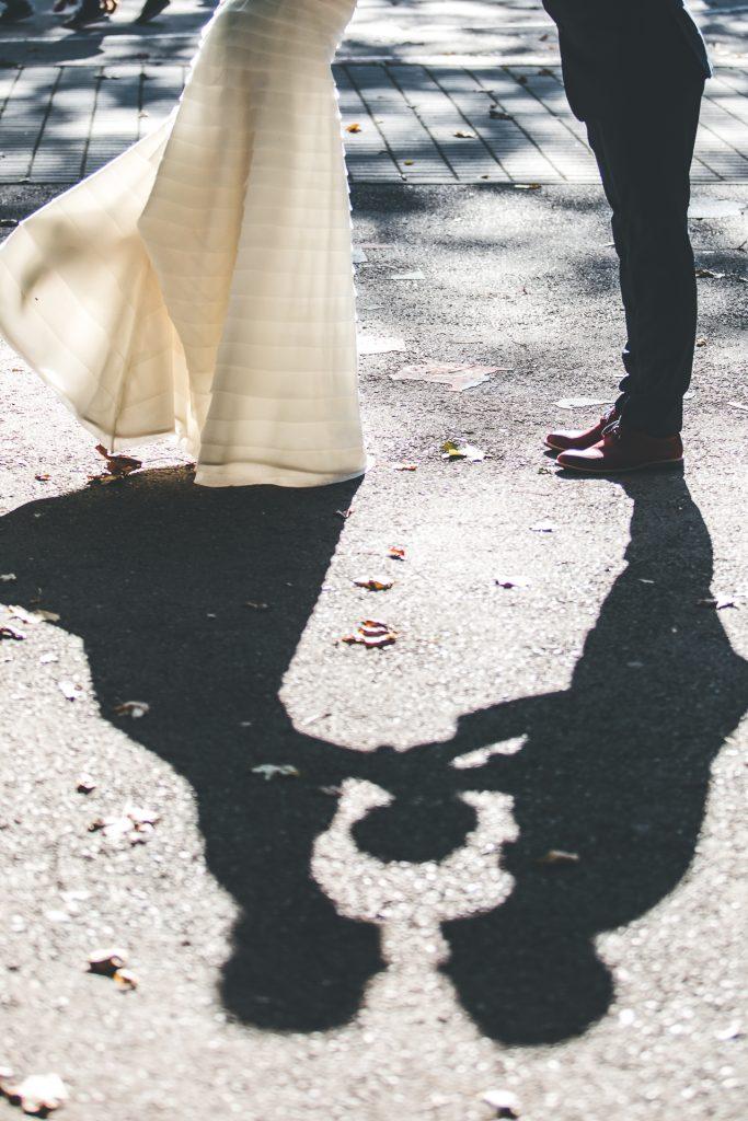 vestuviu-fotografai-3t4a2593
