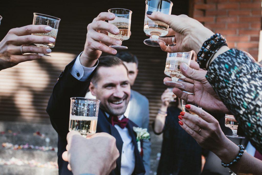 vestuviu-fotografas-palanga-3t4a3321-1