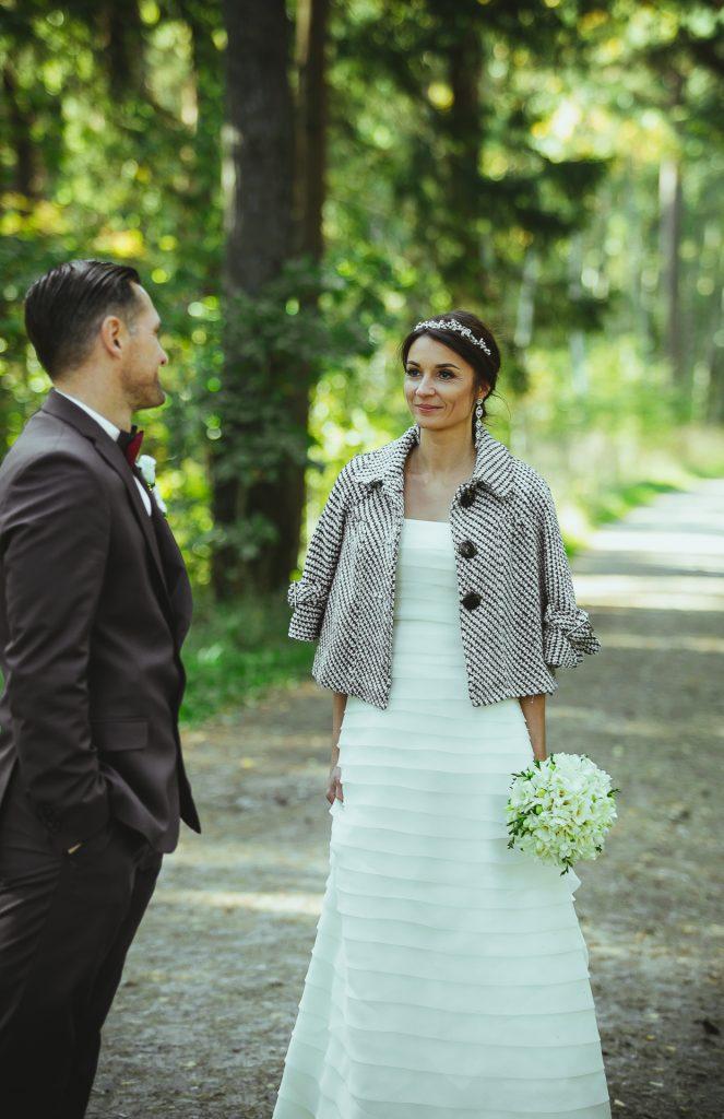 vestuviu-fotografavimas-3t4a2842