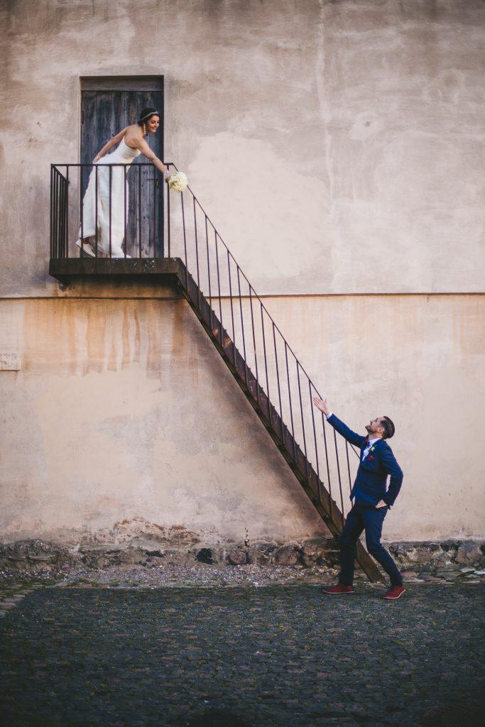 vestuviu-fotografavimas-3t4a2909