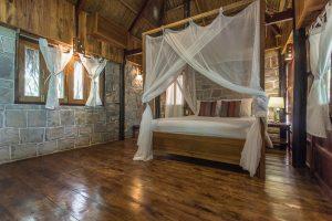 FREEDOMLAND resort Phu Quoc