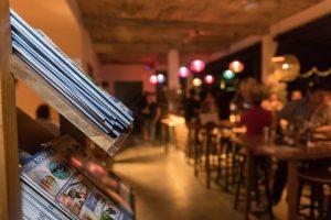 Resorto įvaizdinė fotosesija, interjero bei eksterjero fotografavimas, lifestyle stiliaus fotosesija, viešbučio pristatymas svetainei booking.com Vietnamas, Phu Quoc