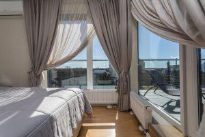 Apartamento fotografavimas pardavimui Palanga, Lietuva