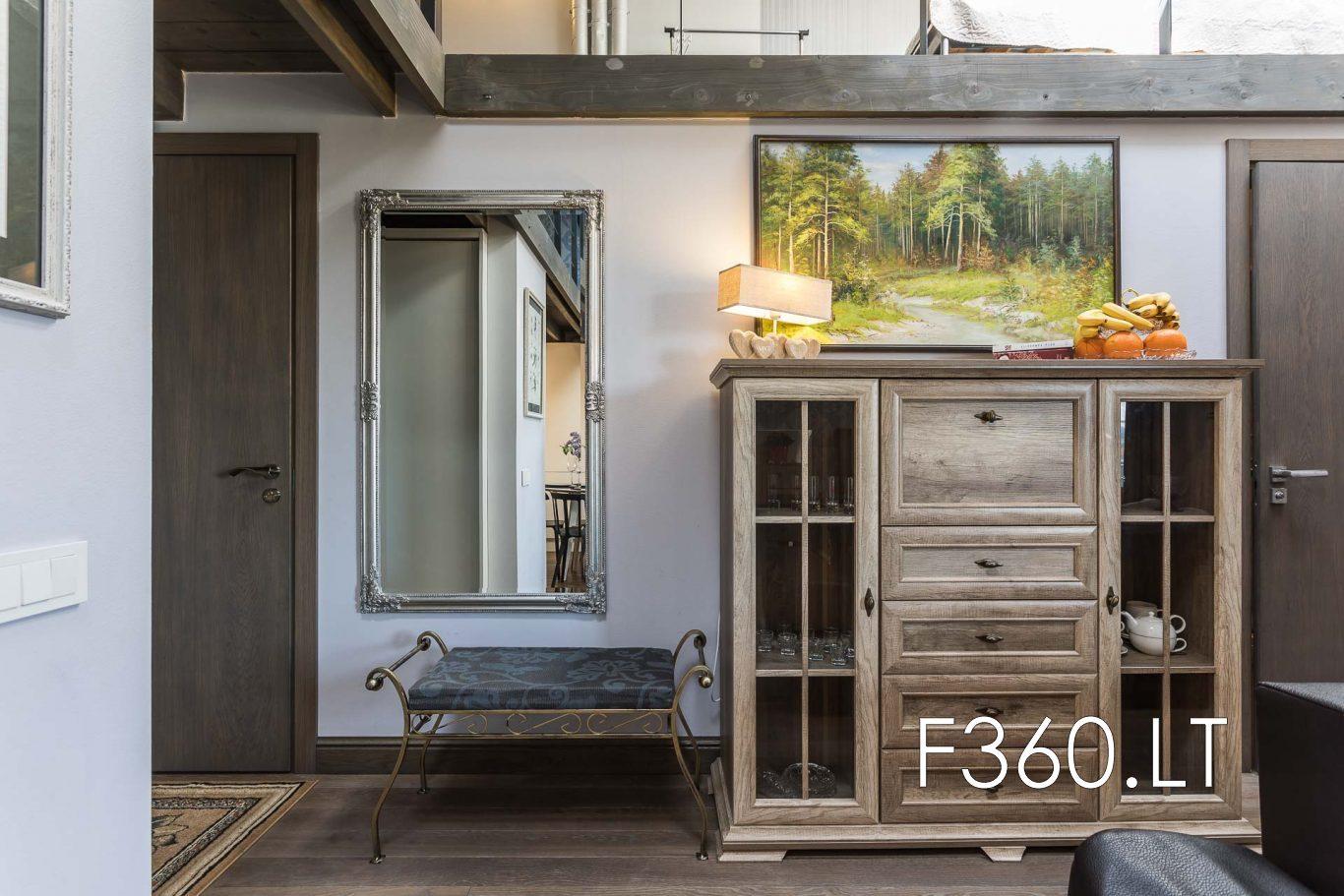 Nt121 Apartmentas 'malūno Vilos' Palanga, Lietuva Fotografuoja Nuomai Butus F360 Lt 3t4a6430