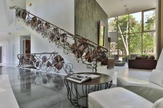 Vs077 Palanga Spa Design Hotel, Palanga Viesbuciu Interjeru Fotografas F360 Lt 3t4a6320
