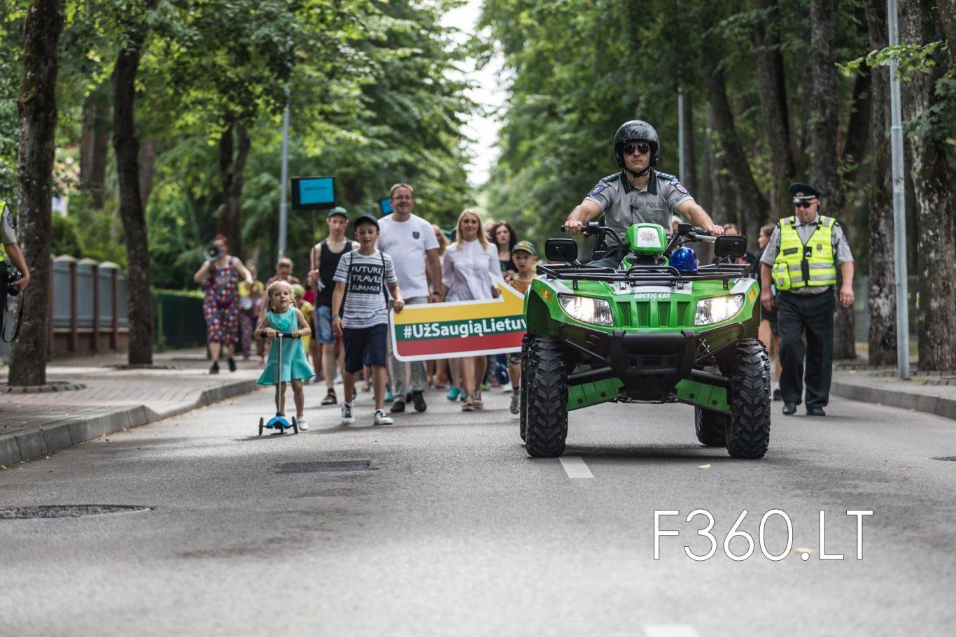 Re031 #uzsaugialietuva, Palanga. Miesto Svenciu Fotografavimas F360 Lt 3t4a5054