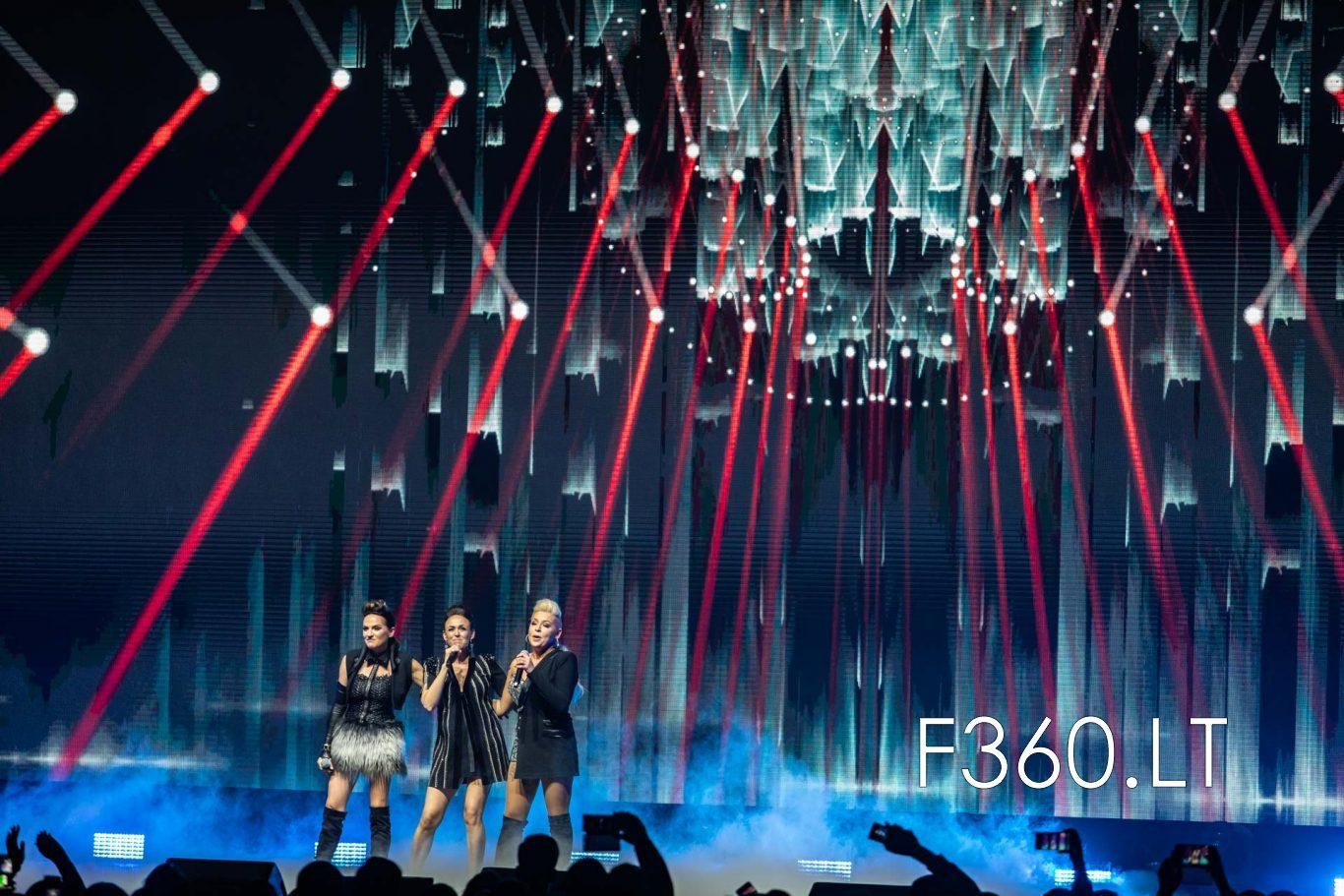 Re252 Grupes 'mango' 20 Metcio Koncertas. Klaipeda Koncertu Fotografai F360lt 3t4a5339