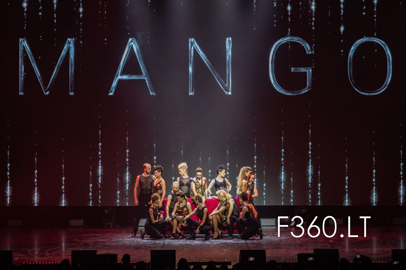 Re264 Grupes 'mango' 20 Metcio Koncertas. Klaipeda Reportazinis Renginiu Fotografavimas F360lt 3t4a5436