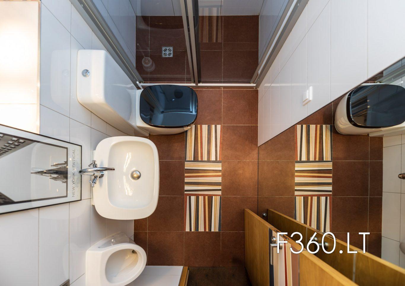 Nt824 Apartmentai. Klaipeda Apartamentu Foto Paslaugos F360 Lt 3t4a7044 Edit