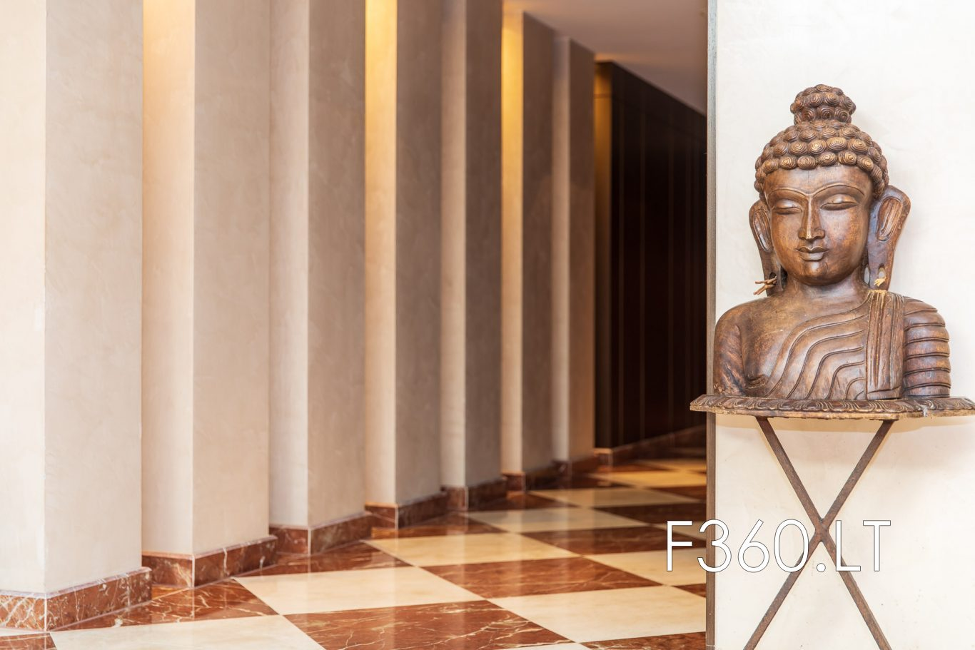 Vs423 Viesbutis 'vanagupe'. Palanga Profesionalus Viesbuciu Interjeru Fotografavimas F360.lt 3t4a1908