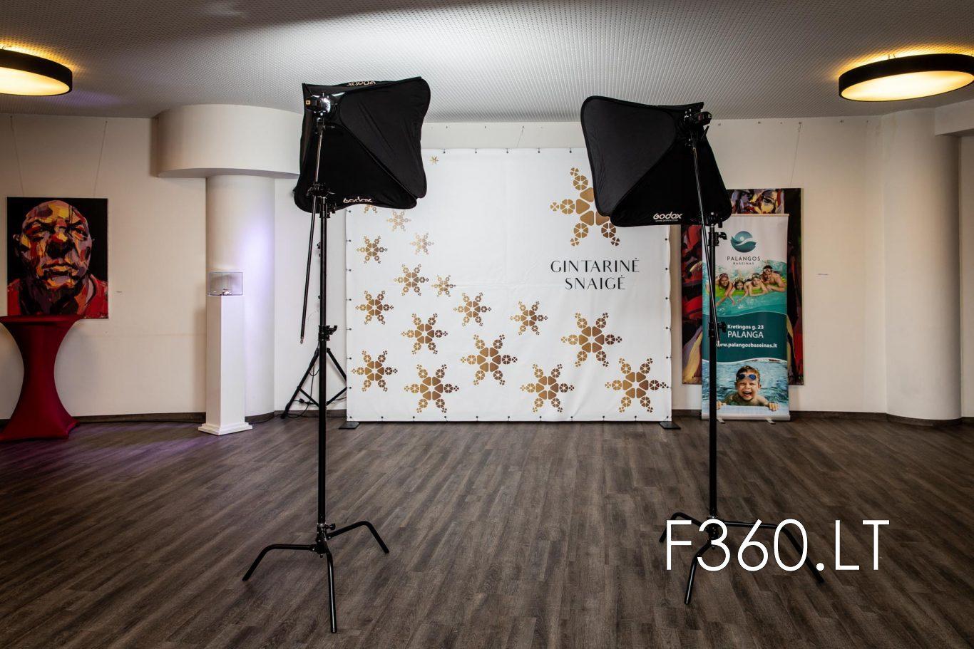 Apsvietimas Prie Fotosieneles F360.lt 3t4a3282
