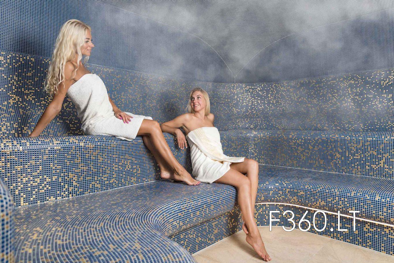 Fotografuoja Reklamines Fotosesijas Viesbuciam Spa Centram F360.lt 3t4a0804 Edit