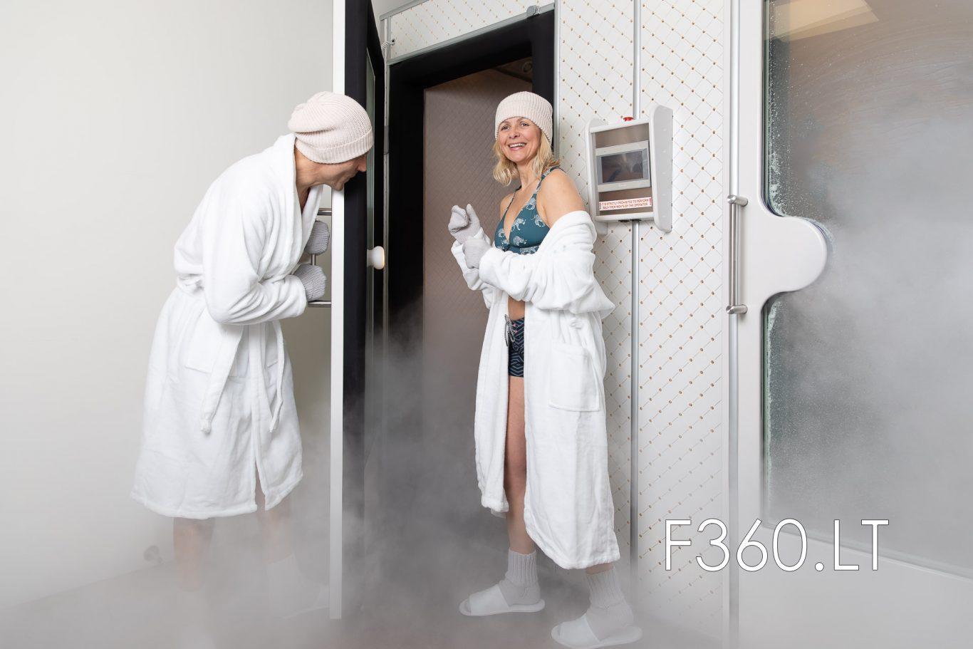 Lifestyle Stiliaus Fotosesijos Reklamai F360.lt 3t4a2733 Edit Edit