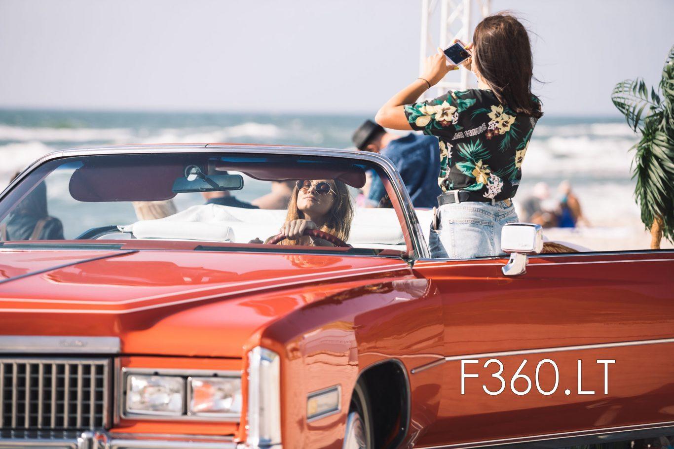 Re919 De La Cuba. Nida. Corporatyviniu Vakareliu Fotografas F360.lt 3t4a2458
