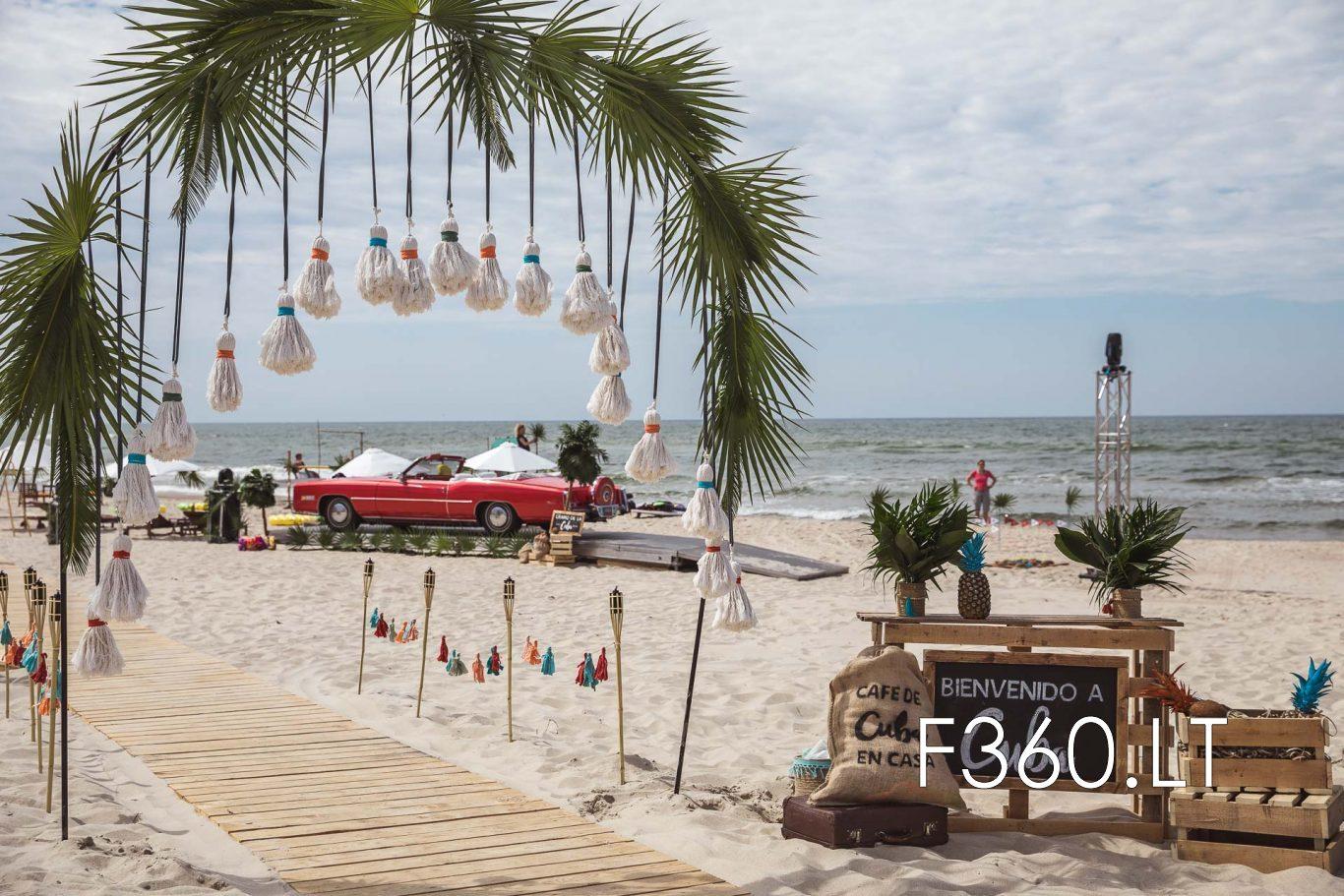 Re952 De La Cuba. Nida. Imones Renginiu Fotografai F360.lt 3t4a1960