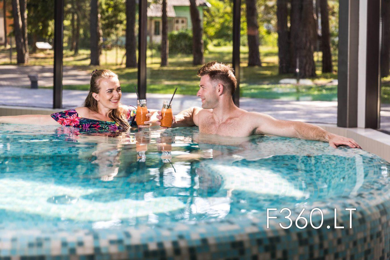 Reklamines Fotosesijos Viesbuciu Reklamai F360.lt3t4a1485